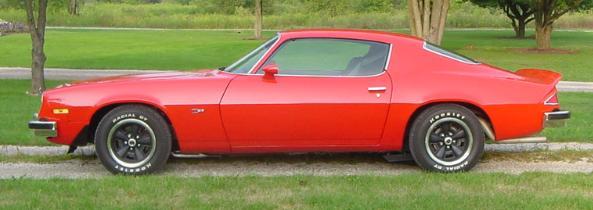 1973 déjà 40 ans! Red74z2-vi