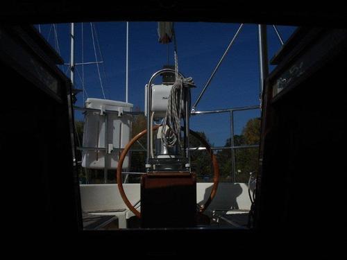 ashore3