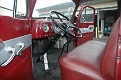 1952 Ford F-8 Big Job 5th Wheel Tractor Truck i
