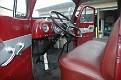 1952 Ford F-8 Big Job 5th Wheel Tractor Truck i