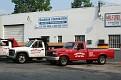 Guardian Basement Waterproofing Co  (84)