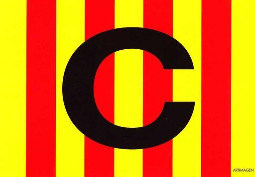 SPAIN 03 - CATALUÑA
