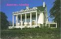 Juneau Governors Mansion