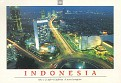 Indonesia - JAKARTA
