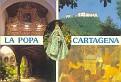 La Popa Monastery