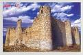 NAGORNO- KARABAKH - Tigranakert Fortress
