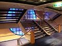 Stairwell AFT