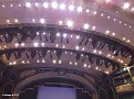 QUEEN ELIZABETH Royal Court Theatre 20120111 003