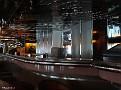 BALMORAL Neptune Lounge 20120528 007