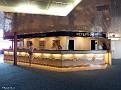 LOUIS OLYMPIA Reception Deck 4 Main 20120719 003