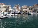 Old Port Marseille 20100801 008