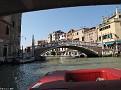 Cannaregio Canal 20110417 021