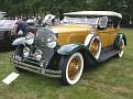 1928 Cadillac