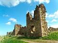 5095772-Barnes-Castle-Remai