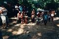 Carnival Fascination 1995 010
