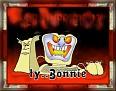 Halloween08 5ty Bonnie