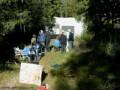 Lobonäs Swapmeet 2005