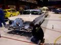 2006 0421Motorrevy0009