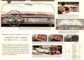 1959 Mercury, Brochure. 05