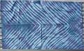arashi blue on blue