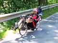 600km Brevet 2009
