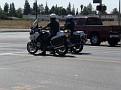 CA - Fresno Police