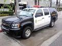 CA - LA County Sheriff