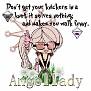 Angellady - 3096