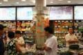 030-shanghai-miasteczko handlowe yuyuan-img 4498