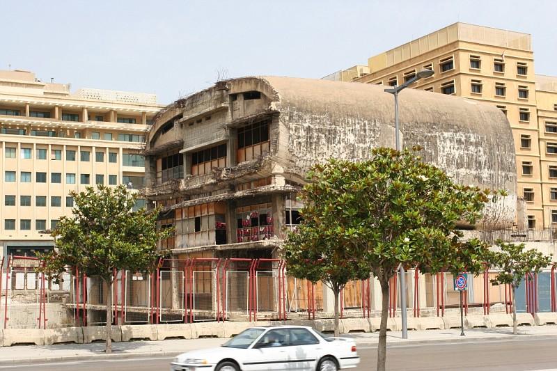 03-bejrut1-centrum-img 5135
