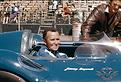 JimmyDaywalt2Indy1955
