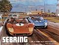 sebring67