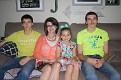 Melinda- (7) - Melinda's family