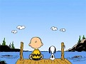 charlie snoopy cell 320x240