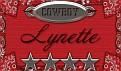 LynetteCowboy2-vi