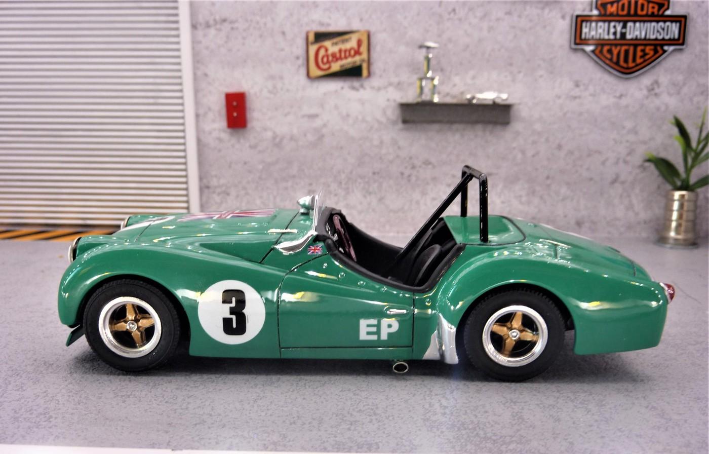 Quelques voitures du Championnat Trans Am des années 60 ,70,80,90 et divers SCCA Photo3-vi