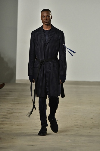 Ovadia Sons MFW16 036