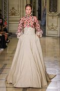Luisa Beccaria SS16 MIL 35