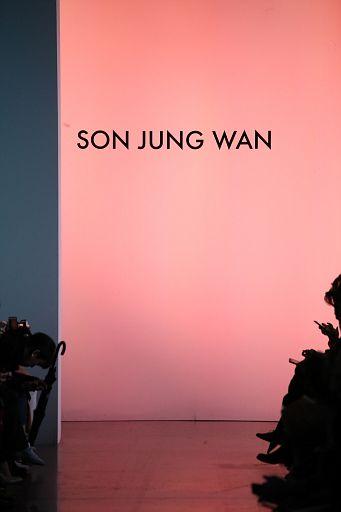 Son Jung Wan FW18 0002
