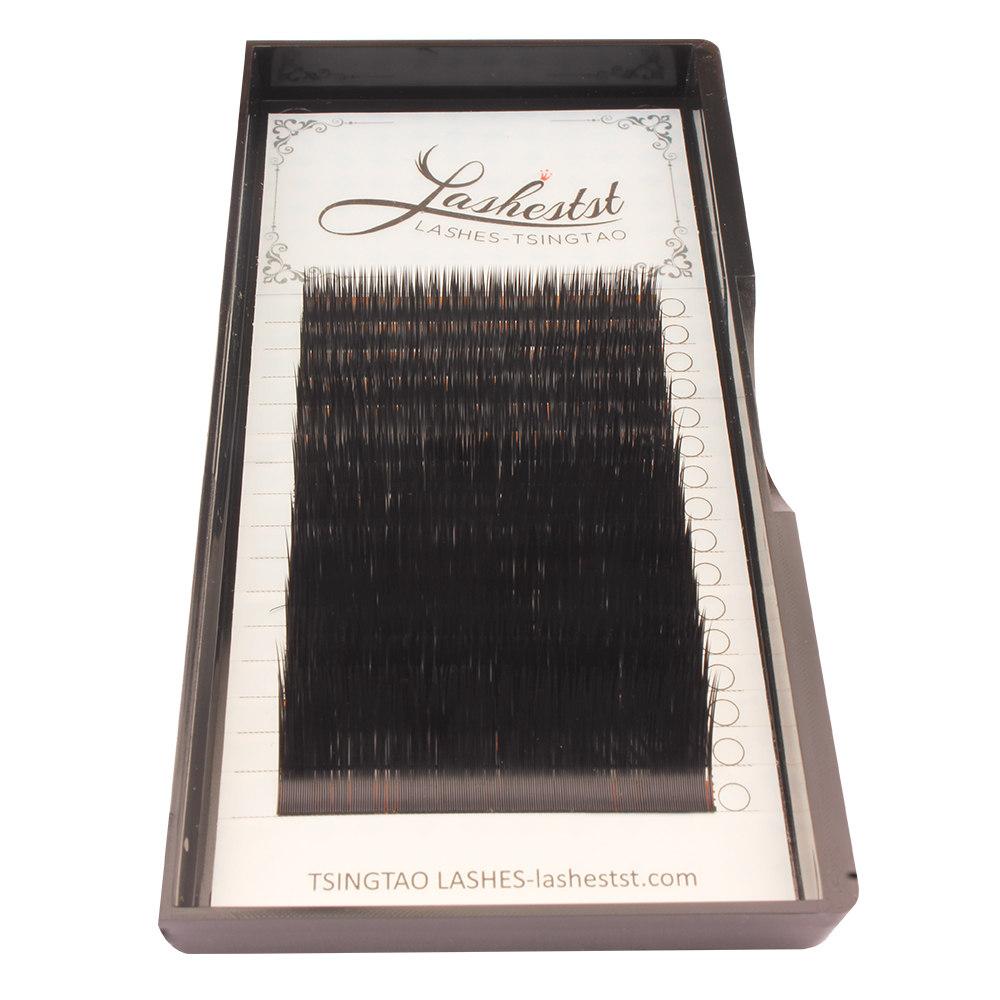 eyelash extensions lashestst50