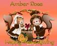 amber rose.jpg