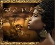 Black Pearl les van Marinettedesigns