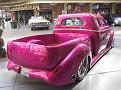 Vegas Cruise 09 044