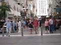 Vegas Cruise 09 069
