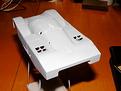 DSCF0032-1.jpg