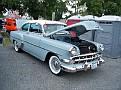 1954 Chevrolet Del Ray