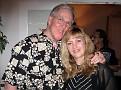 Fred & Sue