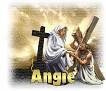 Angie - 2596