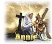 Annie - 2596