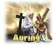 Auring - 2596